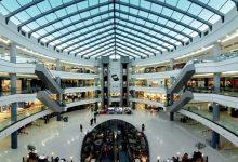 По результатам проверок 155 торгово-развлекательных центров под угрозой закрытия