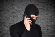 Полиция разыскивает подозреваемого в ложном минировании киевского рынка