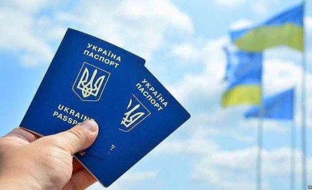 Порошенко запропонував законопроект, що передбачає позбавлення українського громадянства