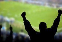 Публічний перегляд фінального матчу Ліги чемпіонів можна побачити і поза стадіоном