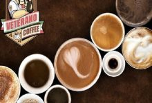 Різноманітні майстер-класи та кава від ветеранів АТО на Співочому полі