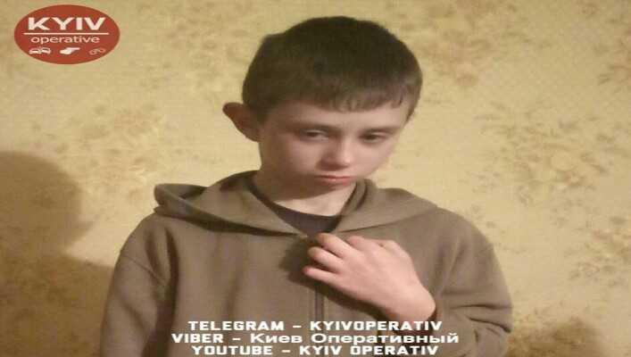 Калинівка Васильківський