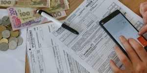 С 1 июня украинцы смогут получить пенсии, пособие и зарплату в частных банках