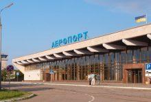 С 15 июня из Киева в Херсон самолеты будут летать трижды в день