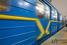 С 25 мая ограничат въезд в транспортный периметр вокруг НСК Олимпийский