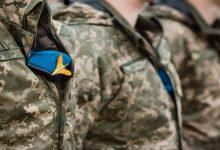 С сегодняшнего дня в Украине появились Десантно-штурмовые десантные войска