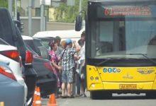 Собівартість квитків на транспорт коливається в межах 8-12 гривень