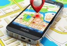 У Києві діє мобільний цифровий екскурсовод
