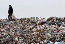 У Києві пропонують підвищити тарифи на вивіз сміття