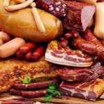 Украинцы стали меньше потреблять мяса