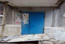 Умерла 8-летняя девочка, пострадавшая от падения бетонной плиты