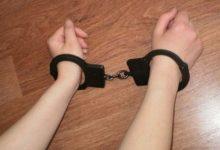 В Борисполе задержана гражданка РФ, которая находится в международном розыске