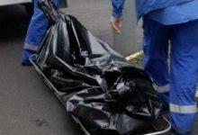 В Кривом Роге в парке нашли в полураздетом виде тело 17-летней девушки