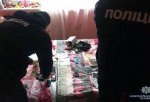 В Киеве 36-летний госслужащий занимался сутенерством. Фото