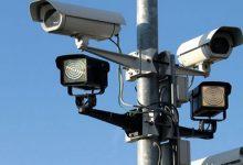 В Киеве будет действовать комплексная система видеонаблюдения