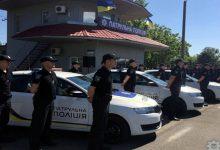В Киеве объявлен повышенный уровень террористической угрозы