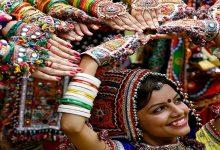 В Киеве проходит самый яркий и сумасшедший Кураж Базар Night Market India4
