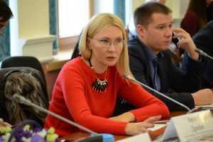 В Киеве прошел Всеукраинский фестиваль STEM-образования. Фото