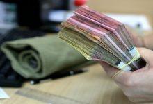 В Николаевской области работник банка путем мошеннических действий присвоила более 100 тыс. грн