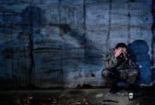 В Ровенской области контрактник ВСУ скончался из-за неосторожного обращения с оружием