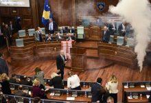 В Україні француза засудили на шість років через підготовку до теракту