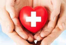 В Україні щороку помирає 3 тис донорів, які могли би врятувати життя 10 тисячам хворих