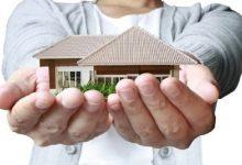 В Україні значно спростять процедуру реєстрації місця проживання