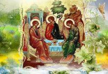 В Украине начинают отмечать один из 12 крупнейших церковных праздников