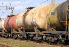 В Украине пресечена попытка ввоза 40 тонн нефтепродуктов без уплаты налогов