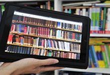 В Украине создается национальная образовательная платформа и э-учебники