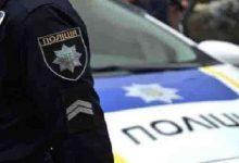 В Житомирской области 50 человек в военной форме пытались захватить административное здание