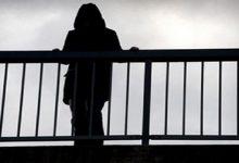 В Житомирской области беременная женщина пыталась совершить самоубийство