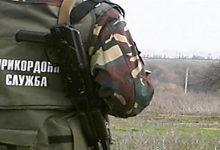 В Житомирской области раскрыта очередная схема контрабанды сигарет