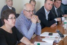 Вчора у столиці провели зустріч із громадськістю щодо здорожчання проїзду