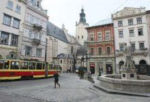 Во Львове вступили в действие новые правила проезда в электротранспорте