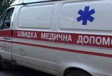 Во Львовской области трагически умер трехлетний мальчик