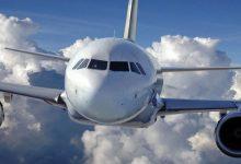 Из Киева в Дели запустили прямой авиарейс
