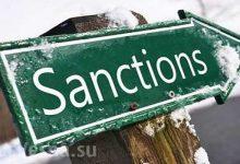 Из-за строительства моста через Керченский пролив Порошенко видит необходимость усиления санкций против России