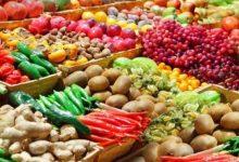 Завтра традиционные сельскохозяйственные ярмарки пройдут в девяти районах Киева