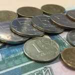 Россияне проели сбережения, которые копили на жилье
