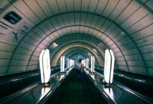 24 червня перекриють 4 станції підземки