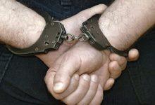 Чиновник в Украинке подозревается в вымогательстве взятки в размере 30 тыс. долларов