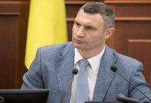 Депутаты Киевсовета поддержали проект детального плана территорий Троещины