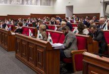 Депутаты хотят запретить продажу алкоголя и табачных изделий в детских игровых комнатах