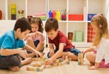 Депутати заберуть у орендарів приміщення для нових дитсадків