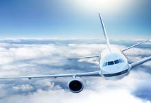 Emirates планирует отказаться от лайнеров с иллюминаторами