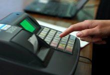 Кабинет Министров запустил пилотную упрощенную новую систему кассовых расчетов e-receipt