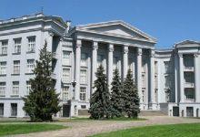 Київський музей розпочинає проводити щоденні безоплатні екскурсії