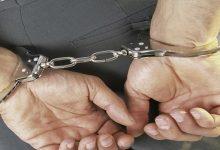 Мужчине, который дал ложную информацию о минировании железнодорожной станции, сообщили о подозрении