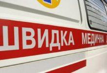 На Варшавской трассе столкнулись два автомобиля